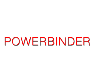productname-powerbinder