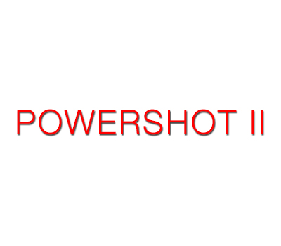 productname-powershot