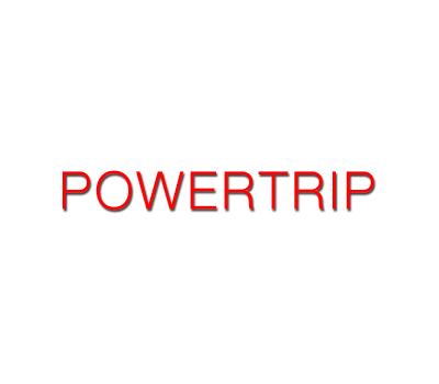 productname-powertrip