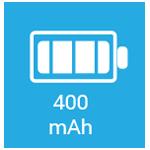 400MAH_icon_150x150_v2