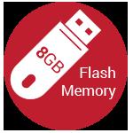 8GB_icon_150x150
