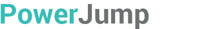 PowerJUMP_name