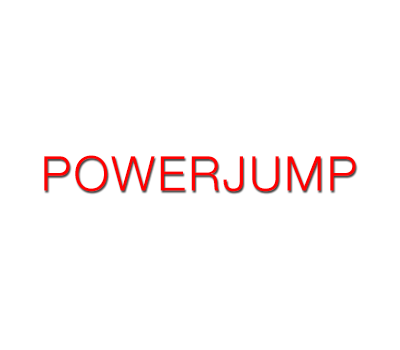 PowerJump_productname