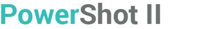 PowerShot_name