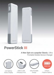 PowerStick-III-Product-Brochure_THUMBNAIL