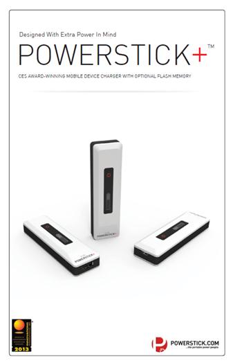 powerstick+brochure