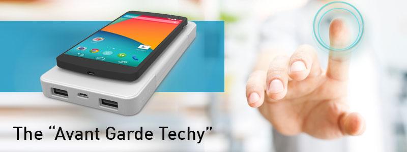 techY_wireless