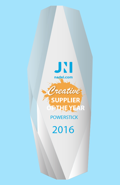 JNI Award 2016