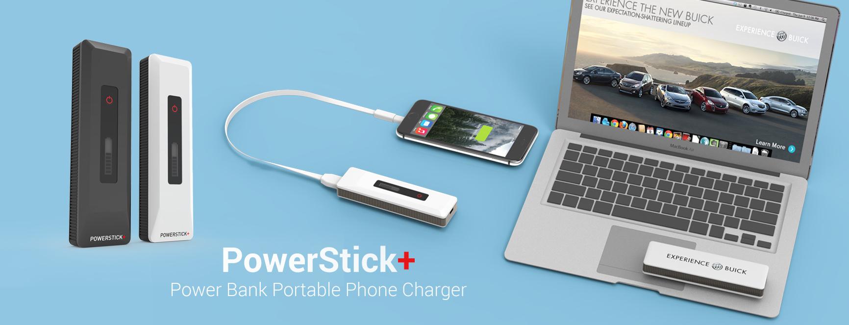 PowerStick+_computer