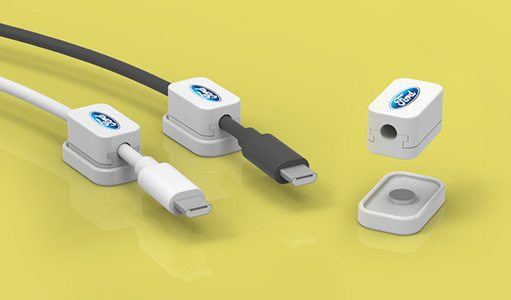 CableDock