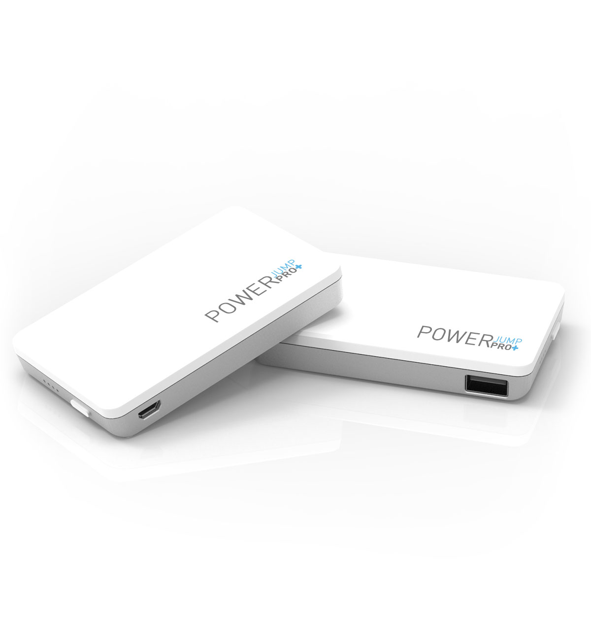 PowerStick PowerJump Pro+