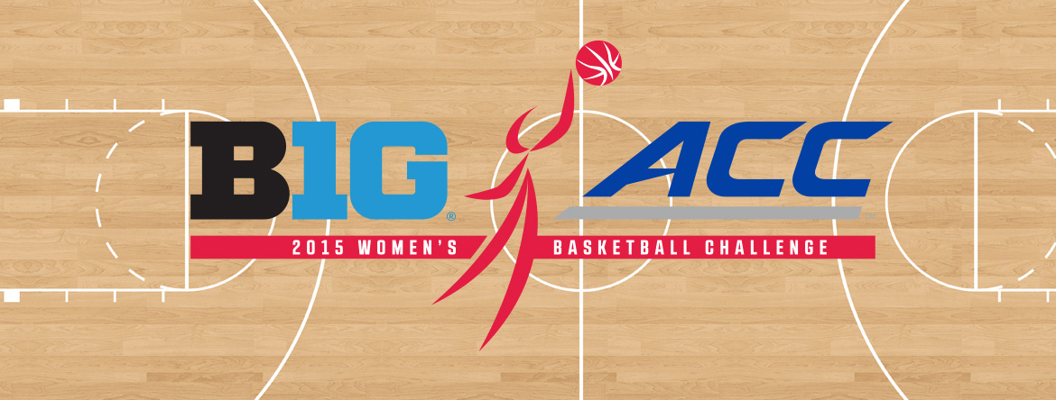 Basketball big 10