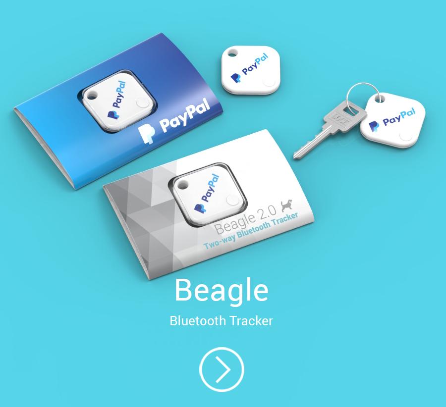 Beagle Product