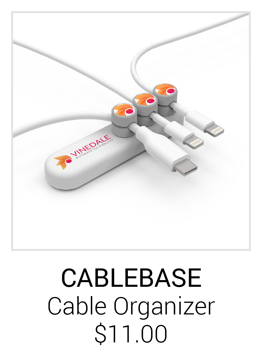 CableBase Program Image