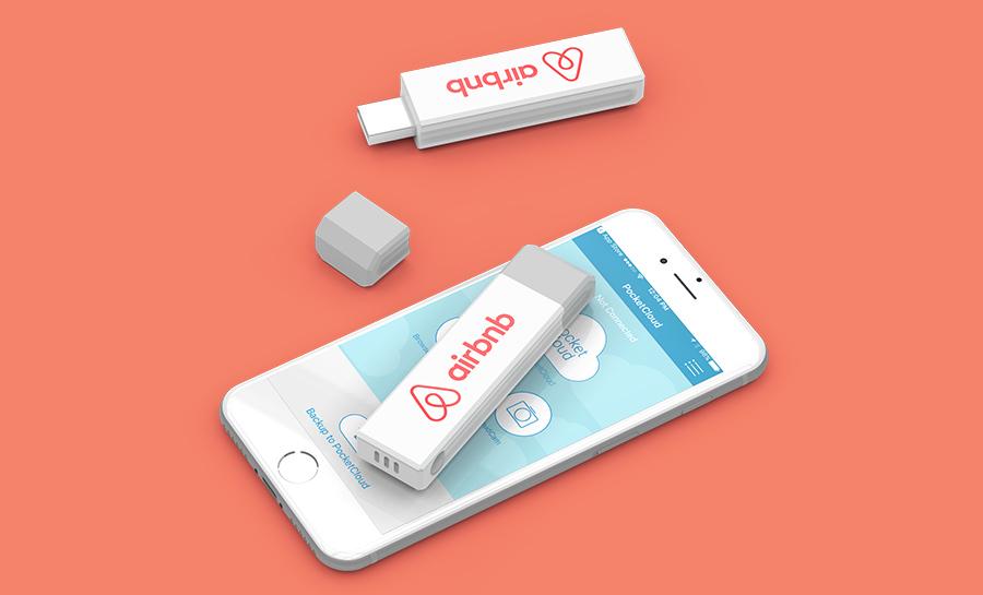 PocketCloud support