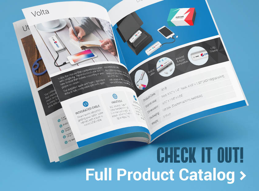 Full Product Catalog