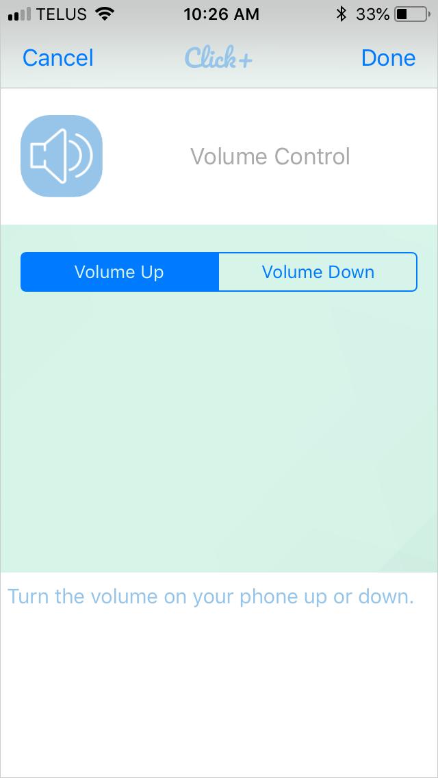 Add a Beagle App Screen