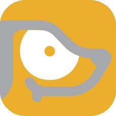 Spot App Icon