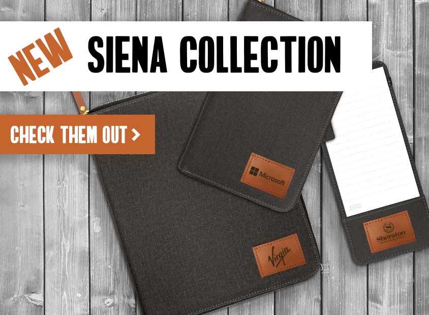 Siena Collection