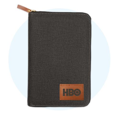 Standard Tech Wallet