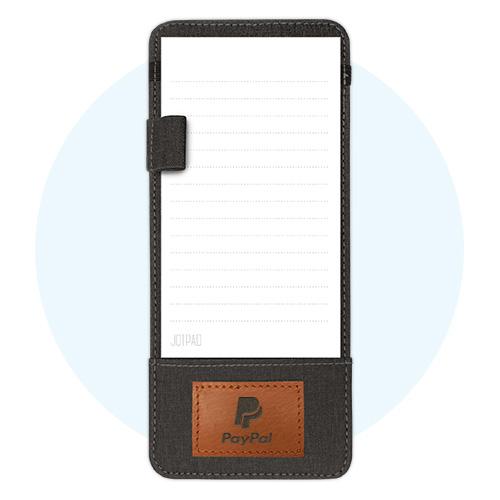 Standard JotPad