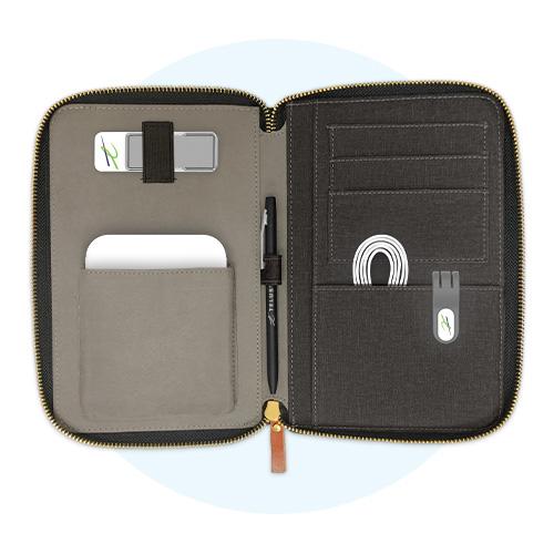 ClutchMini, Click+ & CableSnap Kit