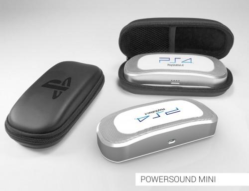 PowerSound Mini