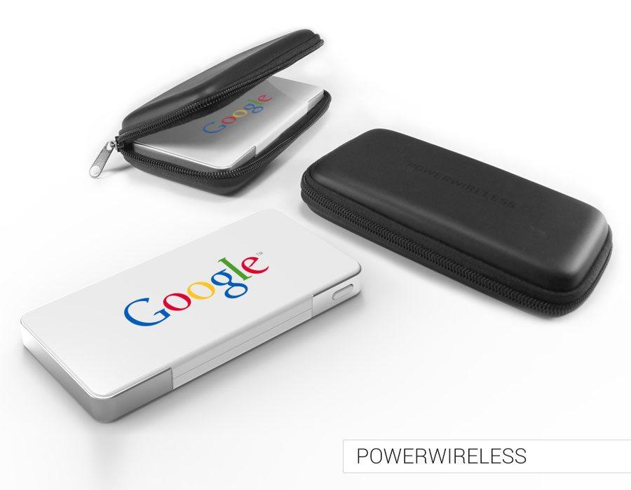 PowerWireless