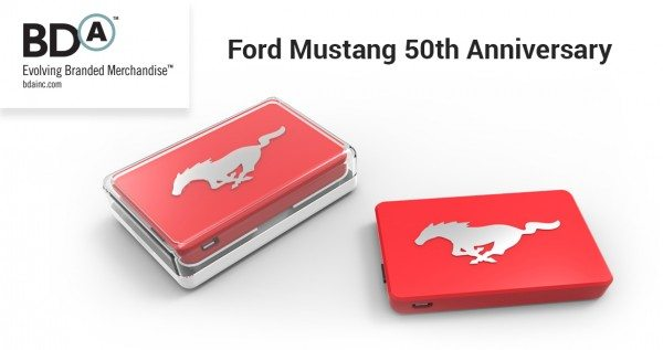 Ford Mustang Case Study Header
