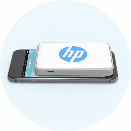PocketCloud compact design feature