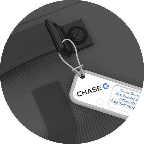 BeagleScout Secure Loop