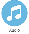Bluetooth Trackers