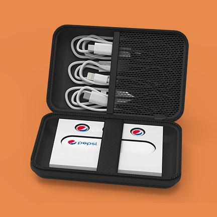 CableBase Kit