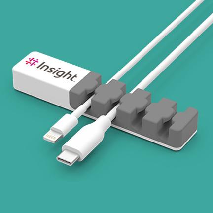 CableCatch