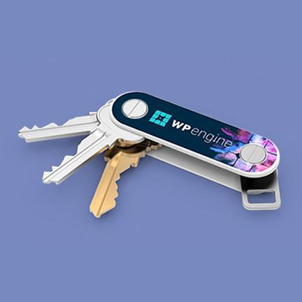KeyStack Lite