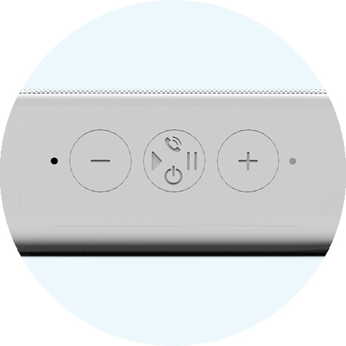luna_feature_controls