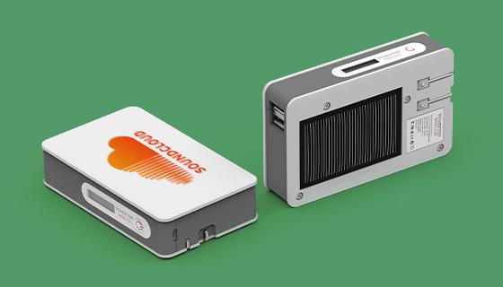 PowerTrip Wireless