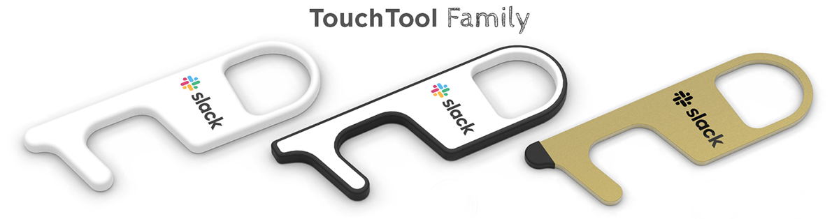 TouchTool_Family