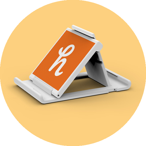 FoldStand_phone_stand