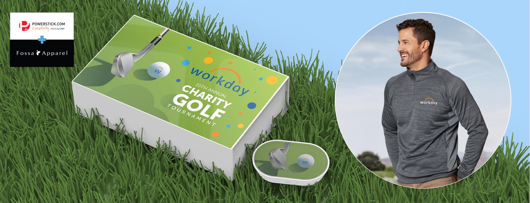 PowerStick_Foss_Golf_kit